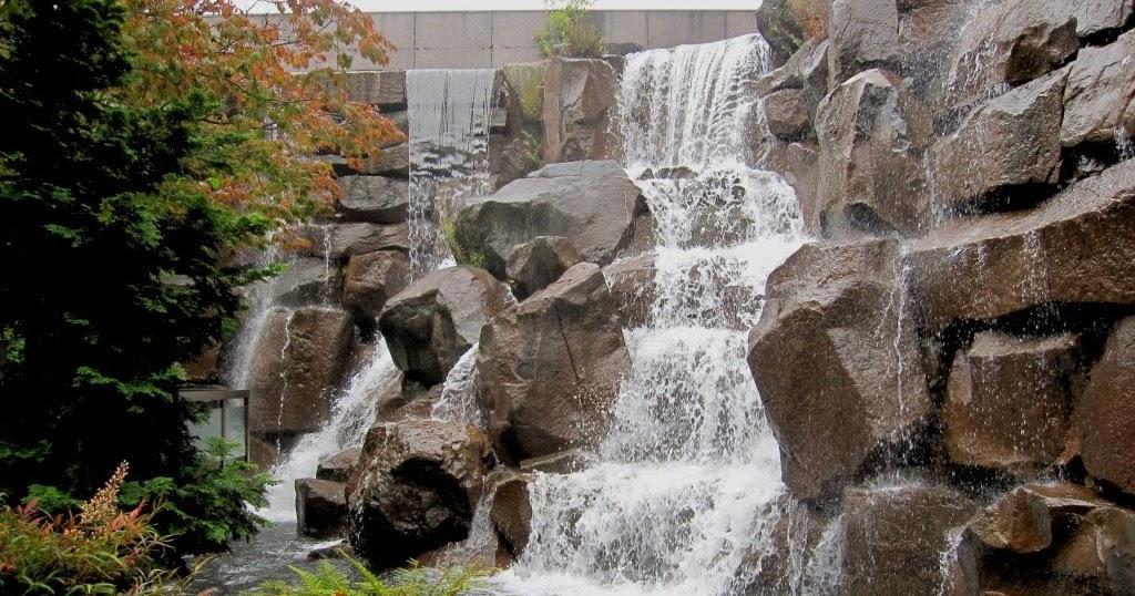 Arte y jardiner a dise o de jardines estanques y fuentes for Diseno de jardines 3d 7 0 keygen