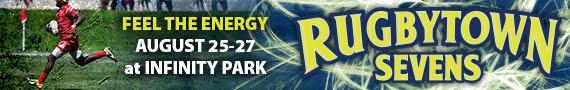 Sponsor: Infinity Park