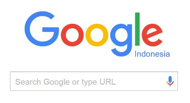 "Google Update Algoritma Baru ""The Real Time Penguin Algorithm"""