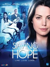 Assistir Saving Hope 2×09 – Séries Online Legendado