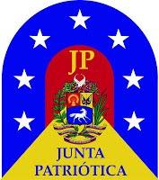 Junta Patriótica (JP)