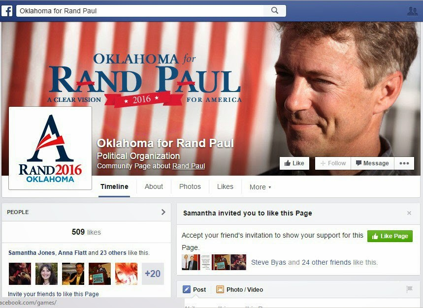 https://www.facebook.com/oklahomaforrandpaul