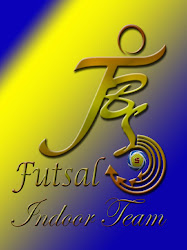 F.I.T Logo