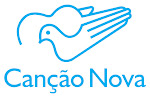 Cançaõ Nova - Santo do dia