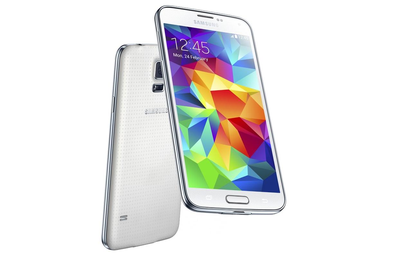iphone 5s pris telia