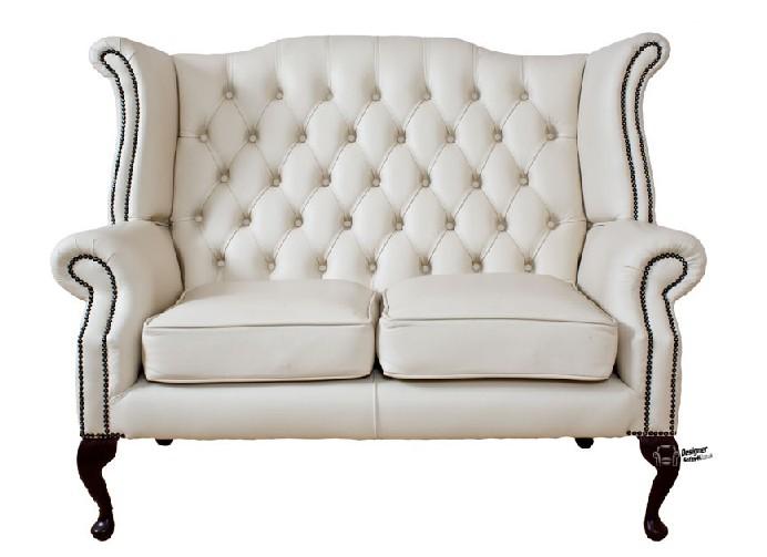 bekleed sofa surabaya