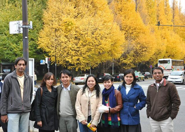 Autumn Yatabe5