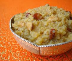 chakkara pongal recipe