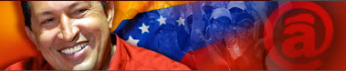 BLOG DE HUGO CHAVEZ FRIAS