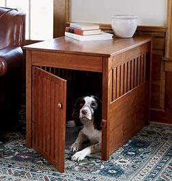 pet%2B %2Bkaboodle Dog Furniture