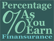 Percentage-As-You-Earn (%AYE)