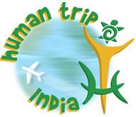 HUMAN TRIP INDIA