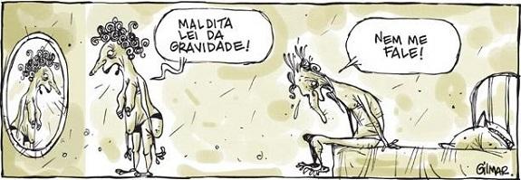 Gilmar.