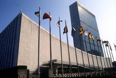 """Timor-Leste: Governo quer missão sucessora da ONU com """"amplos poderes políticos"""" - MNE"""