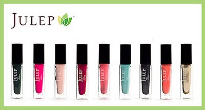 Julep Maven Box for a PENNY!