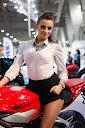 Thumb of Zdjęcia: 7 Wystawa Motocykli i Skuterow Photo(143)