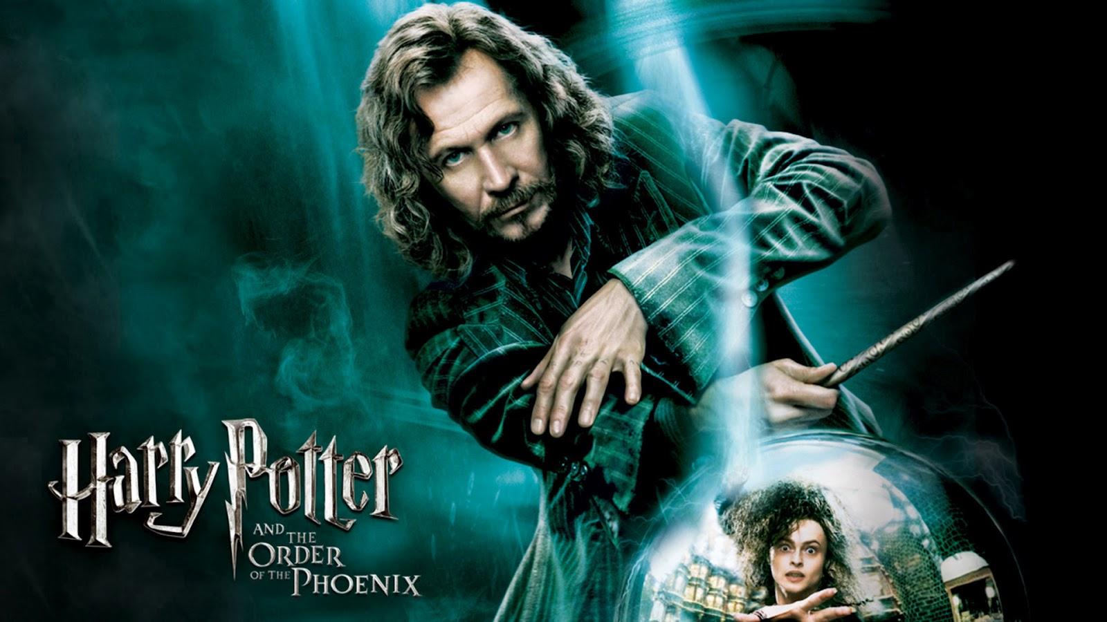 http://1.bp.blogspot.com/-OPZaDrwZofQ/UBHwU6oh0KI/AAAAAAAACoc/qFJHOUb5tuc/s1600/hp-order-of-the-phoenix.jpg