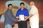 Manam Vijyotsavam photos gallery-thumbnail-10