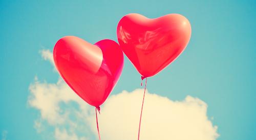 Casais inteligentes amadurecem juntos- Nosso pequeno manual para um relacionamento feliz.