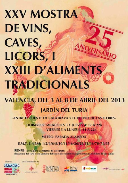 XV-Muestra-Vinos-Cavas-Licores-Valencia