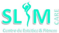 SLIM CARE - Centro de Estética e Fitness