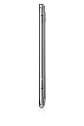 Spessore e design compatto per il Samsung Ativ S