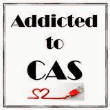 ATCAS #13 top 3
