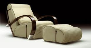 art deco era furniture. art deco era furniture curves make this a chair everyone wants to sit in u