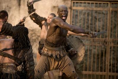 Spartacus_Gods_of_the_Arena_129202289176