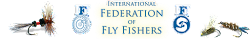 Federation of Fly Fishers