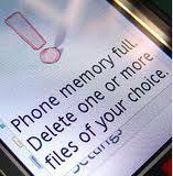 Cara Memperbaiki SMS HP Memori Penuh