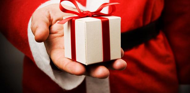 Laissez moi vous sortir de la gal re pour vos cadeaux 1 for Idees cadeaux 1 an