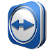 TeamViewer v9.0.25790 Enterprise/Premium With Patch