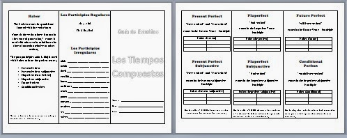 https://dl.dropboxusercontent.com/u/27495706/2014/Perfect%20Tenses%20Trifold%20and%20Study%20Guide.pdf