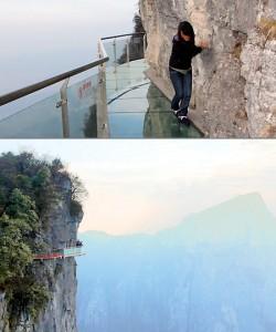 Best-Gadget-Stuff-Glass-Skywalk-In-Tianmen-Mountain