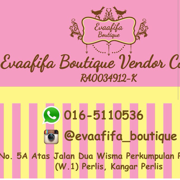 freelance modelling,model tudung bawal satin ,tudung bawal satin lace,tutorial tudung bawal satin ,tutorial tudung bawal jadikan shawl,vendor boutique di perlis ,evaafifaboutique,