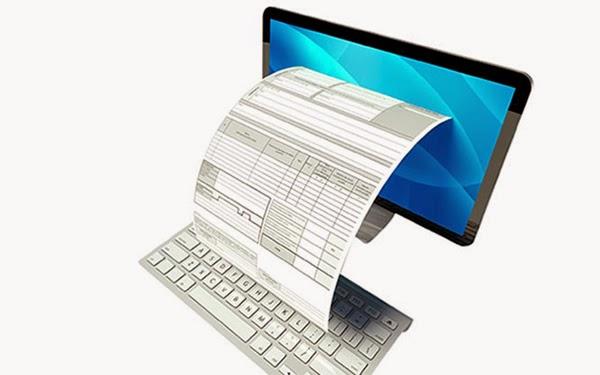 facturas electr u00f3nicas - servicios gratuitos