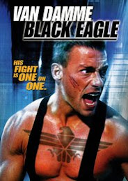 Águila negra (1988) [Latino]
