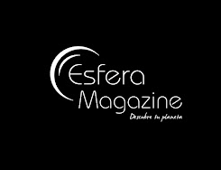 Director de Esfera Magazine