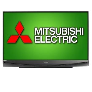 73 inch mitsubishi tv. Black Bedroom Furniture Sets. Home Design Ideas