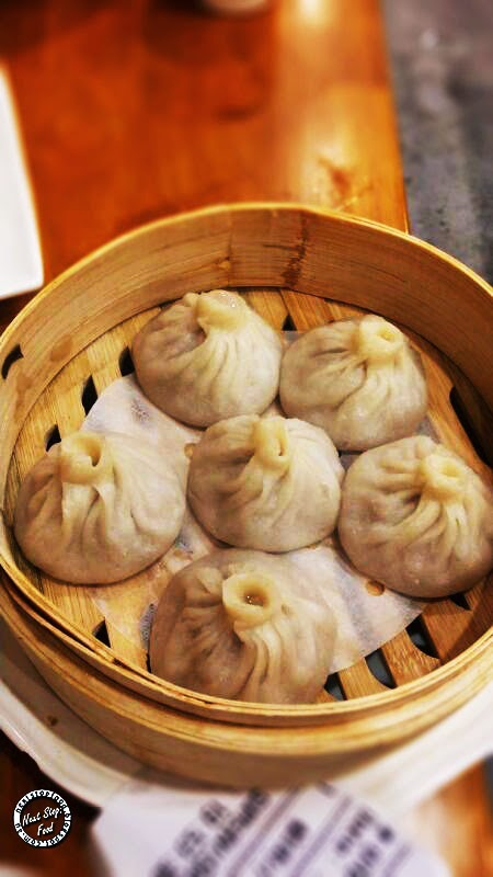 Next Stop: Food - Like Noodle XLB