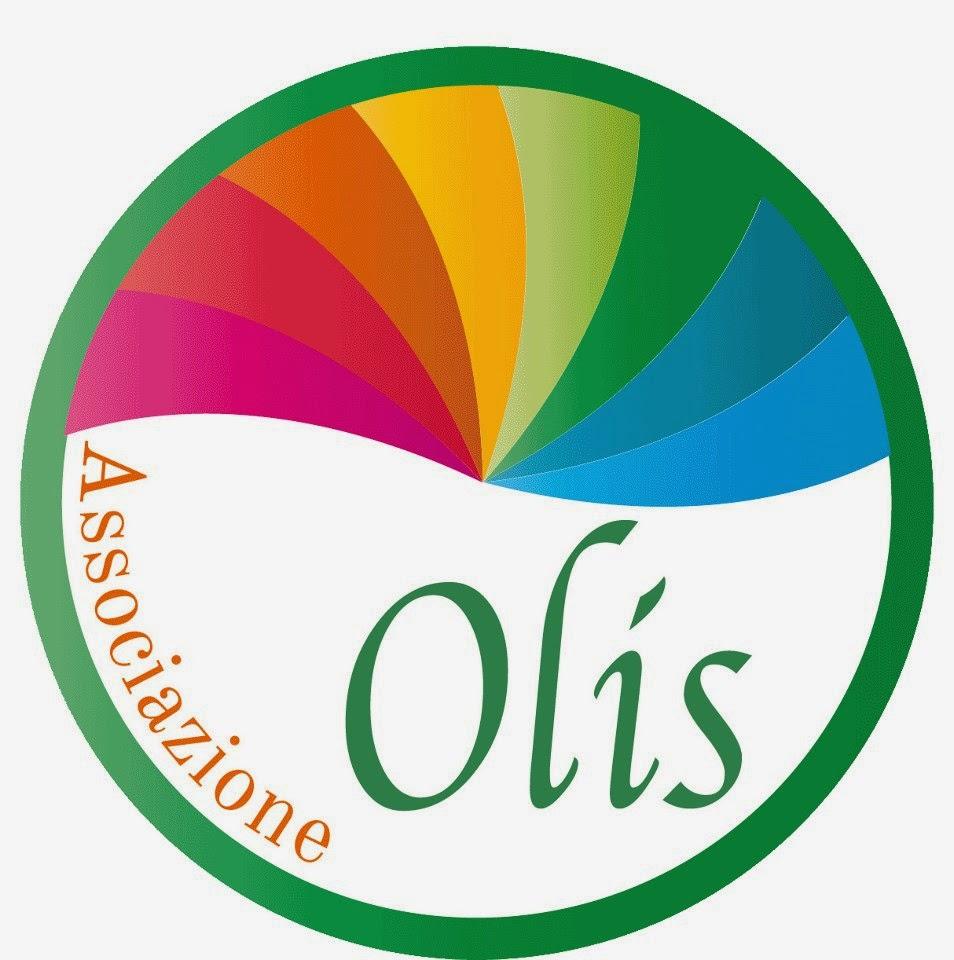 Associazione Olis