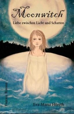 http://www.amazon.de/Moonwitch-Liebe-zwischen-Licht-Schatten-ebook/dp/B00L2OZT1S/ref=sr_1_1?ie=UTF8&qid=1410007085&sr=8-1&keywords=moonwitch