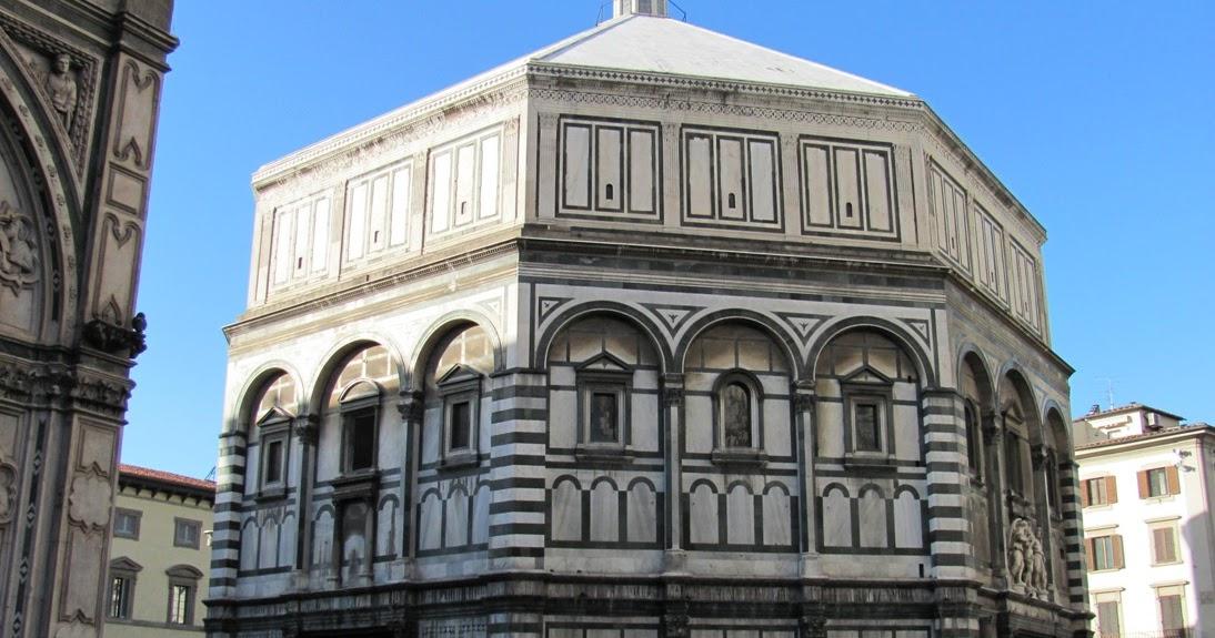 Glossario e dizionario illustrato di architettura e for Annesso significato