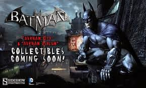 tai game mobile offline batman 2014 mien phi