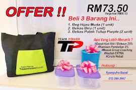 SPECIAL OFFER Feb 2019