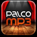 Palco Mp3 forró do meio do mato musicas para ouvir e baixar gratis