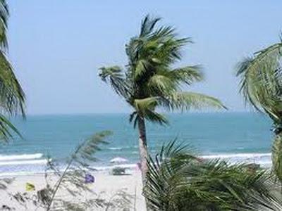 Narical Gingira Pics-Coconut Island Pics