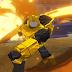 Assista o gameplay de Transformers: Devastation