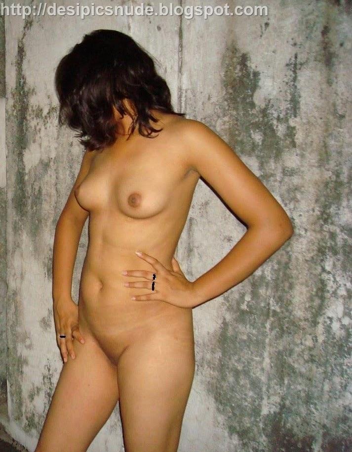 Desi Girls blog desnuda